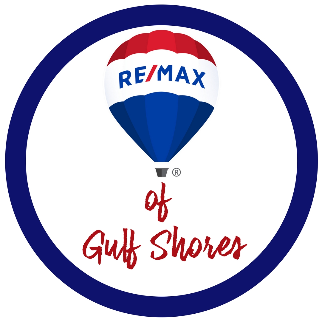 Open No registration MLS for all Gulf Shores condos and Orange Beach Alabama condos for sale